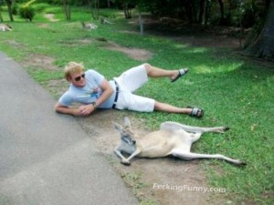 funny-dog-posing-as-owner